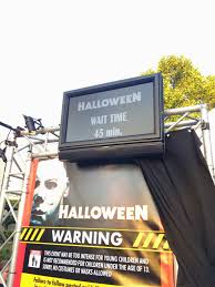 halloween horror nights jobs observations from halloween horror nights and updated hhn24