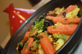 cuisine marocaine tajine tajine de légumes 2 recette marocaine cuisine marocaine et