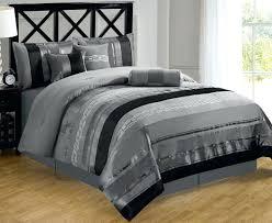 Coverlet Bedding Sets Bed Quilts Sets Bedding Coverlet Bedding Sets Standard Bedspread