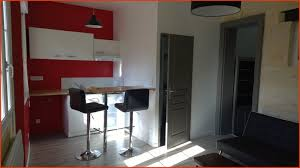 chambre meublee location chambre meublée bordeaux beautiful 15 élégant s location