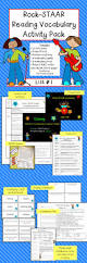 34 best staar reading images on pinterest teaching ideas