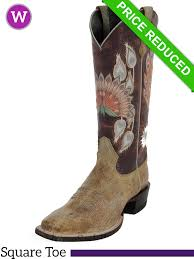 womens boots on clearance b medium s ariat boots clearance