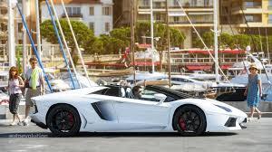 Lamborghini Gallardo Asphalt 8 - wallpapers lamborghini aventador sv high definition lamborghini