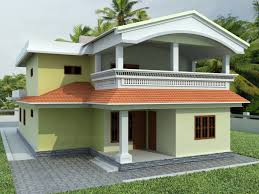 kerala home design hd images kerala exterior model homes with design hd gallery home mariapngt