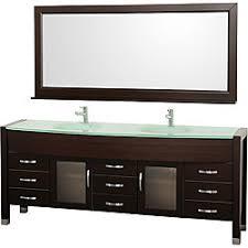 Teak Bathroom Vanity by Bathroom Vanities U0026 Vanity Cabinets Shop The Best Deals For Oct