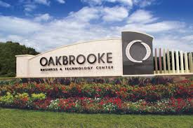 volvo corporate headquarters oakbrooke business and technology center chesapeake virginia