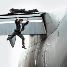 tom cruise u0027s fast paced life unveiled worldation