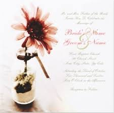 Marriage Greeting Cards Marriage Invitation Cards To Friends Wedding Invitations