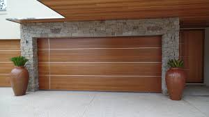 tilt up garage doors best doors brisbane garage doors u0026 fittings brendale