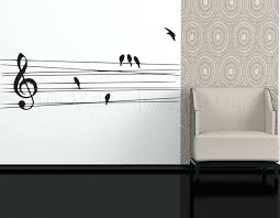 wall ideas birds wall decor 3d birds wall decor ceramic flying birds flying away wall decor birds on a wire wall decal music wall decal bedroom wall decal dorm room wall decor living room wall decal music decal music