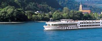 river cruises and deals on icruise