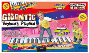 Hamleys Floor Plan Gigantic Piano Mat For 30 Hamleys