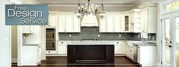 buy direct kitchen cabinets factory direct kitchen cabinets wholesale buy kitchen cabinets