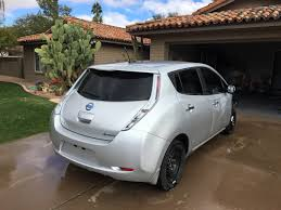 nissan leaf lease bay area december 2016 u2013 slickness industries