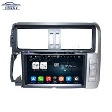 compare prices on toyota prado radio online shopping buy low