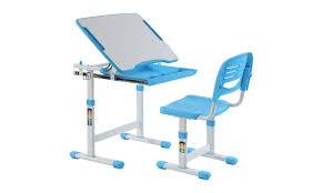Kids Study Desk by Height Adjustable Archives Best Desk Quality Children Desks Chairs