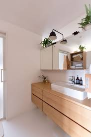 best 25 japanese apartment ideas on pinterest japanese style