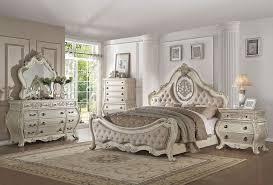 victorian bedroom victorian bedroom furniture antique white