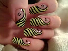 beautiful nails art design how to nail art designs