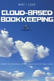 les 25 meilleures idées de la catégorie bookkeeping software sur