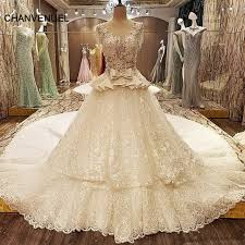 turkish wedding dresses ls07532 turkish wedding dress gown cap beading sleeves corset