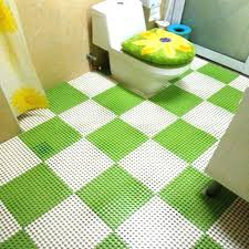 Bathroom Vinyl Floor Tiles Pvc Bathroom Flooringnice Bathroom Floor Vinyl Tiles Bathroom