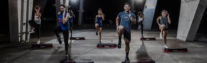 bodystep u2013 step aerobic fitness workouts u2013 les mills us