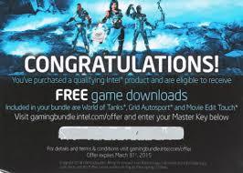 newegg ca promo code and freebie deals receive 3 free games