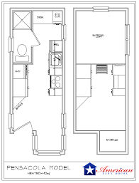 tinyhouse plans tiny house plans on wheels american tiny house