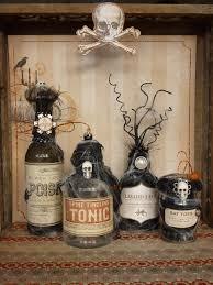 20 Elegant Halloween Decorating Ideas 386 Best Halloween Decorating Images On Pinterest Fall Annie