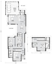 two storey home builders perth pindan homes