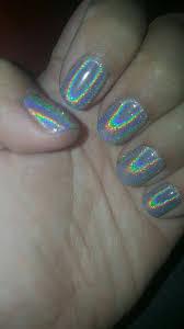 hologram nails yelp