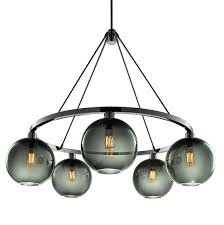 Chandelier Designers Elegant Dream Black Crystal Chandelier Design Inspiration In