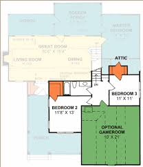 Monsterhouseplans Country Style House Plans The Best Country Style House Plans