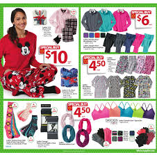 walmart com thanksgiving day sale make your list now here u0027s all 32 pages of walmart u0027s black friday