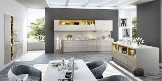 artego cuisine artego a30 küchenmeile