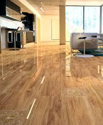 furniture picturesque room floor tiles living mohawk