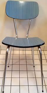 chaise ée 70 ophrey com chaise cuisine formica prélèvement d échantillons et