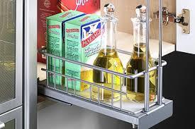 ausziehschrank k che ausziehschrank küche erstaunlich platzmangel in der küche 10406