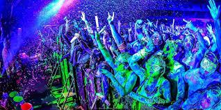 pk sound x life in color unite to bring the boom to miami edmtv