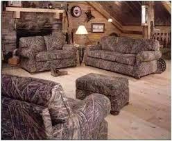 Camo Living Room Sets Camo Living Room Furniture Onceinalifetimetravel Me