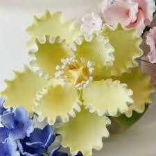 How To Make Sugar Glue Cake Decorating Gumpaste Flowers Sugar Flowers For Cake Decorating