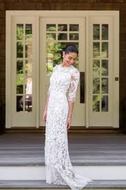 best dresses from real weddings brides