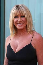suzanne somers haircut how to cut suzanne somers hot suzanne somers beverly beauty iii