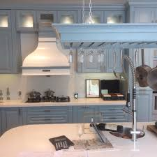 Kitchen Furnitures Kitchen Furniture Kitchen Furniture Suppliers And Manufacturers
