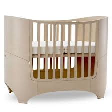 how to create a light and natural nursery kids room