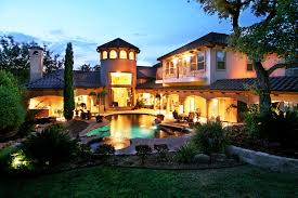 House Plans Luxury Homes Fascinating 40 Appealing Luxury Tropical Homes Decorating