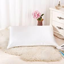 sheets u0026 pillowcases amazon com