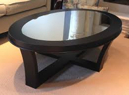 round glass table top replacement coffee table round glass table top replacement mirror glass mirror