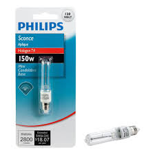 philips home decorative lights philips home decorative lighting catalogue wanker for